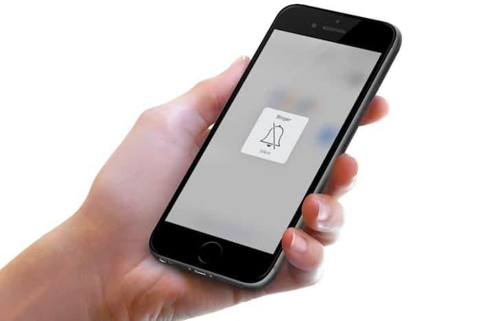 راه های افزایش عمرباتری گوشی