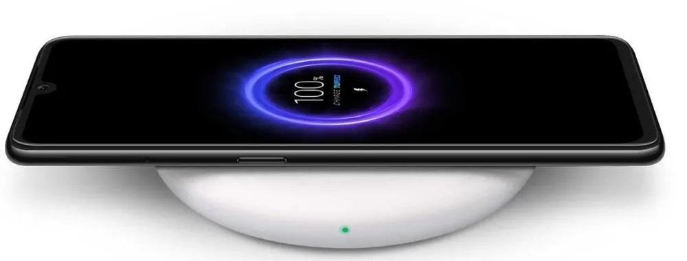 زمانی که گوشی شیائومی شما خیلی گرم می شود باعث عدم شارز شدن یا کند شدن روند شارژ گوشی شیائومی شما میشود